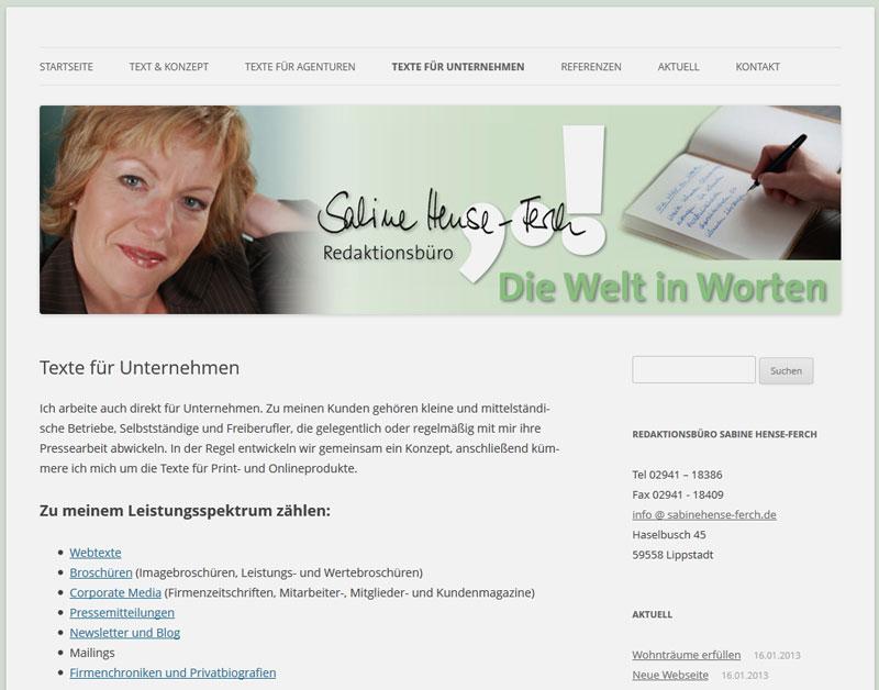 redaktion-lippstadt.de am 16.01.2013