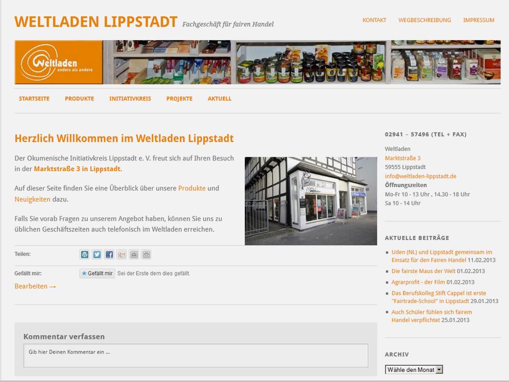 weltladen-lippstadt-neu