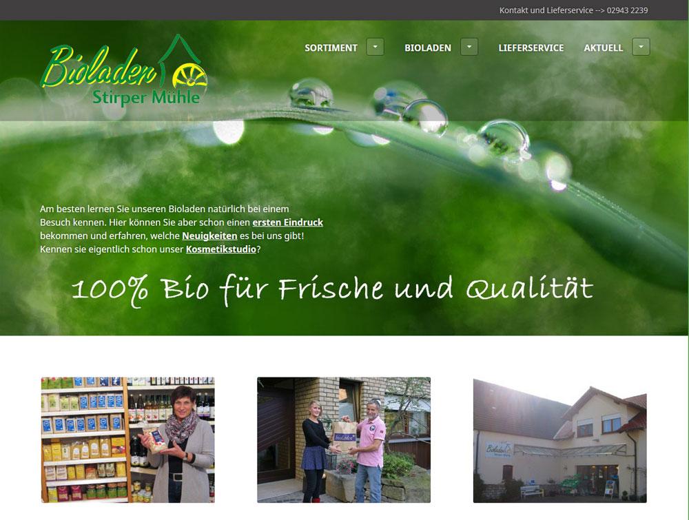 bioladen-stirper-muehle
