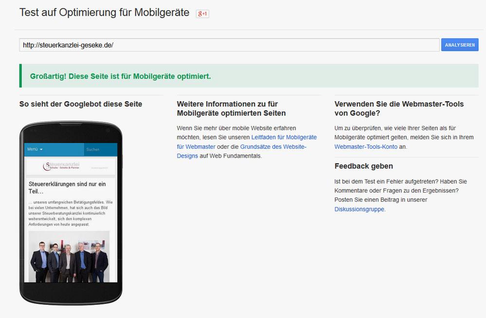 mobil-test-google